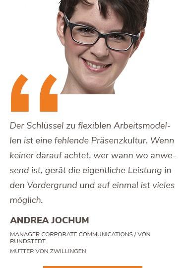 opinion Kontaktanzeigen Parchim frauen und Männer consider, that you are