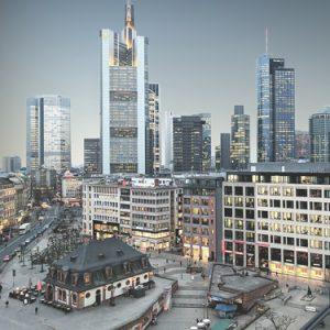 Frankfurt2016